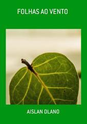 Folhas Ao Vento