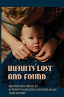 Infants Lost And Found