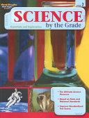Science by the Grade  Grade 7 PDF
