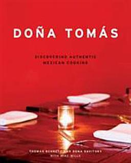 Do  a Tom  s Book