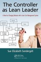 The Controller as Lean Leader PDF