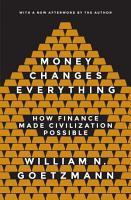 Money Changes Everything PDF