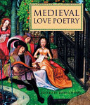 Medieval Love Poetry