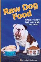 Raw Dog Food PDF