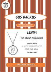 Linda (Ein Haus in den Rockies)