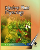 Modern Plant Physiology PDF