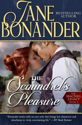 The Scoundrel s Pleasure PDF