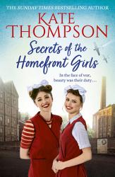 Secrets Of The Homefront Girls Book PDF