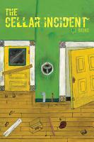 The Cellar Incident PDF