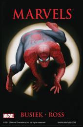 Marvels: Volume 1
