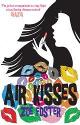Air Kisses Book PDF