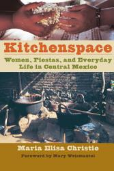 Kitchenspace Book PDF
