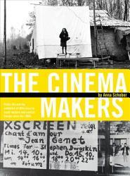 The Cinema Makers PDF