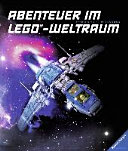 Abenteuer im Lego   Weltraum PDF
