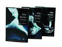 Fifty Shades Trilogy Shrinkwrapped Set PDF