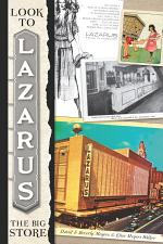Look to Lazarus