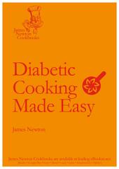 Diabetic Cooking Made Easy