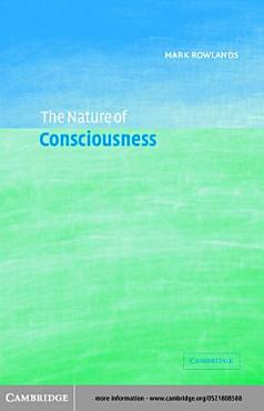 The Nature of Consciousness PDF