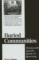 Buried Communities PDF