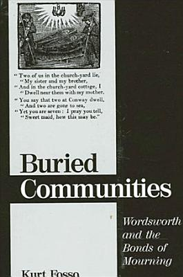 Buried Communities