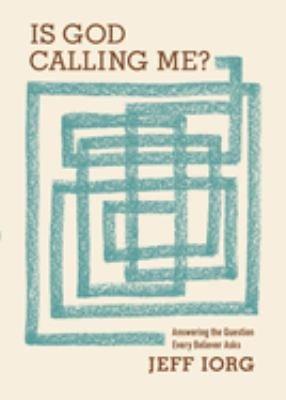 Is God Calling Me