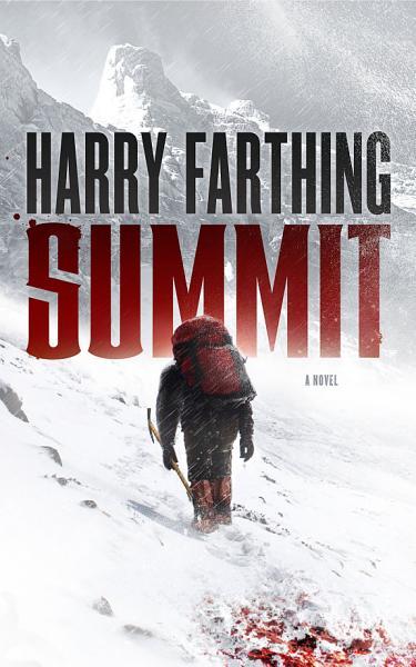 Download Summit Book
