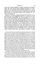 Il romano pontificato nella storia d'Italia ...