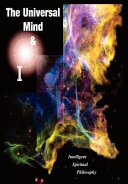 The Universal Mind and I PDF