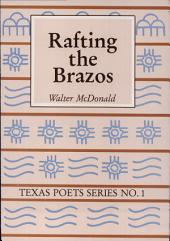 Rafting the Brazos