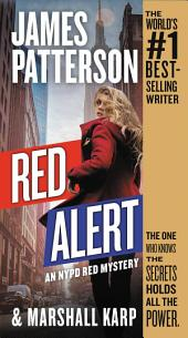 Red Alert: An NYPD Red Mystery