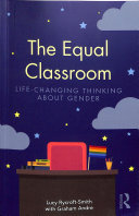 The Equal Classroom
