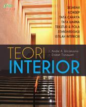 Teori Interior