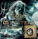 Gods and Monsters PDF