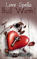 Love Spells that Work!