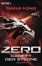 Zero   Kadett der Sterne PDF