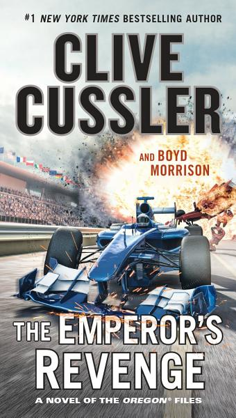 Download The Emperor s Revenge Book