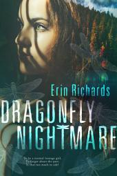 Dragonfly Nightmare
