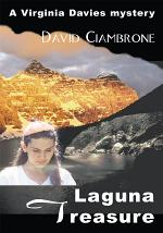 Laguna Treasure