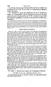 Recueil général des anciennes lois françaises, depuis l'an 420 jusqu'à la révolution de 1789: Du 31 Décembre 1778 au 3 Mars 1781, Volume26