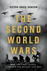 The Second World Wars PDF