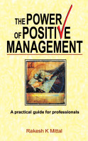 The Power of Positive Management PDF