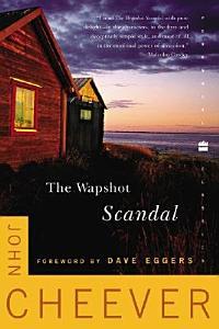 The Wapshot Scandal PDF