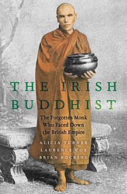 The Irish Buddhist