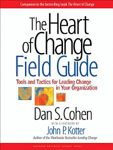 The Heart of Change Field Guide PDF
