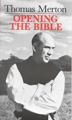 Opening the Bible PDF