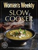 Slow Cooker PDF