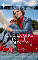 Career Girl in the Country PDF