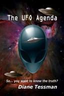 The UFO Agenda PDF
