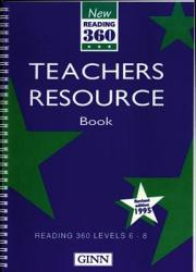 Teachers Resource PDF