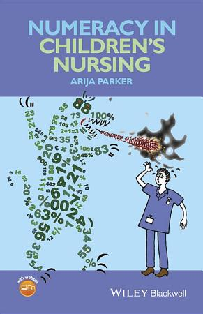 Numeracy in Children s Nursing PDF
